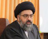 استاد سید مجتبی نورمفیدی در درس خارج: ضروت استفاده از فرصتها